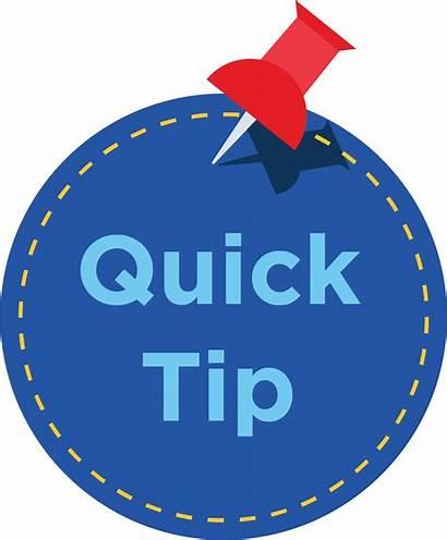 Tip Ku Networking Quick Tips Career Interview