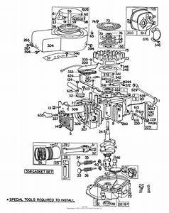 Toro 56006  25 U0026quot  Premium Rider  1977  Sn 7000001
