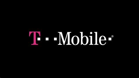 Tmobile Increase Monthly Customer Fees  Cheap Home Phone