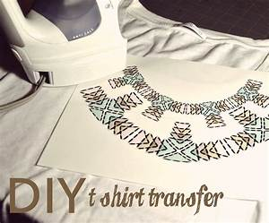 107 best free printable tshirt transfer images images on With free t shirt transfer templates