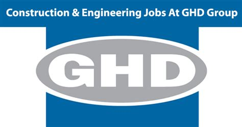 Exciting Careers at GHD Group – UAE-UK-Philippines-Qatar