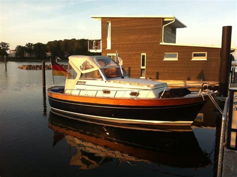 Parker Boats Manteo by 1996 Apreamare Smeraldo 7 Power Boat For Sale Www