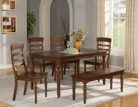 28 stunning cheap dining room set stunning cheap