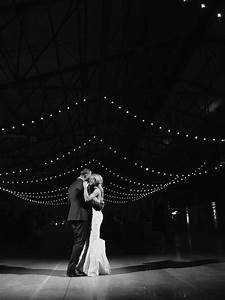 wedding photographers ditch your gear the iphone is here With iphone wedding photography