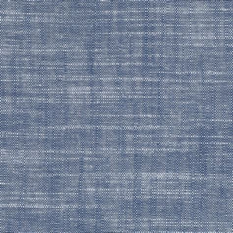 soft blue wash stretch chambray fabric chambray fabric by the yard fabric