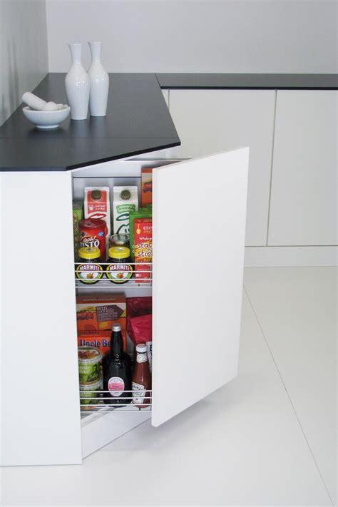 kitchen accessories ltd conquira ltd kitchens kitchen accessories 2133