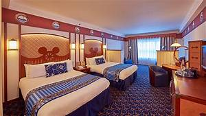 Hotel Familial Paris : disney 39 s newport bay club disney hotels disneyland paris ~ Zukunftsfamilie.com Idées de Décoration