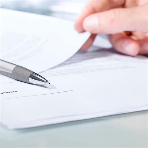 modele de lettre substitution compromis de vente l avenant au compromis de vente legalplace