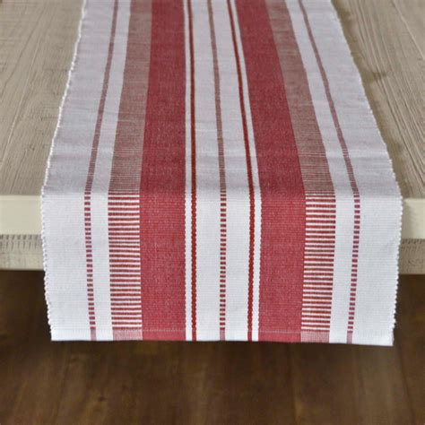 72 inch table runner samantha red 72 inch table runner the weed patch