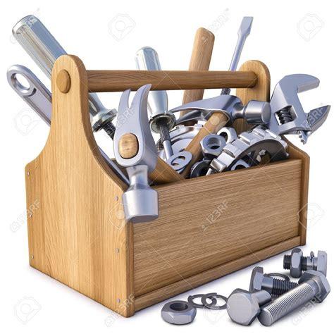 Werkzeugkiste  Halona Gmbh