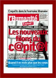 Heure De Priere A Marseille : lavabo heures de prieres marseille 13003 particulier ~ Medecine-chirurgie-esthetiques.com Avis de Voitures