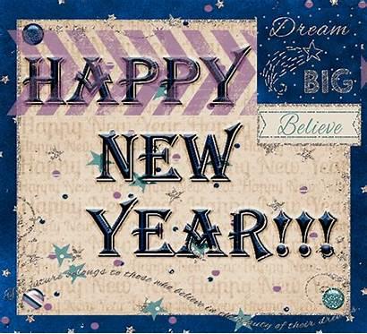 Come True Dreams Wishes Happy Ecard Customize
