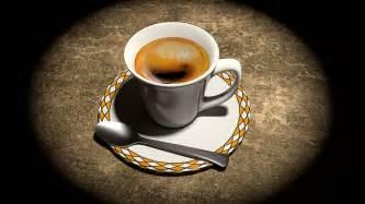 bilder tasse kaffee tasse kaffee kostenlose bilder auf pixabay