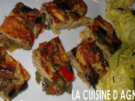 recette cuisine nicoise recettes de cuisine nicoise de la cuisine d 39 agnès