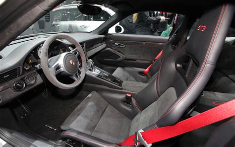 Getting the books porsche 928 manual transmission now is not type of challenging means. Why the 2014 Porsche 911 GT3 Doesn't Have a Manual ...