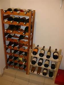Range Bouteille Mural : range bouteille vin verticale casa metal leclerc casier centrakor vertical mural cuisine mottez ~ Teatrodelosmanantiales.com Idées de Décoration
