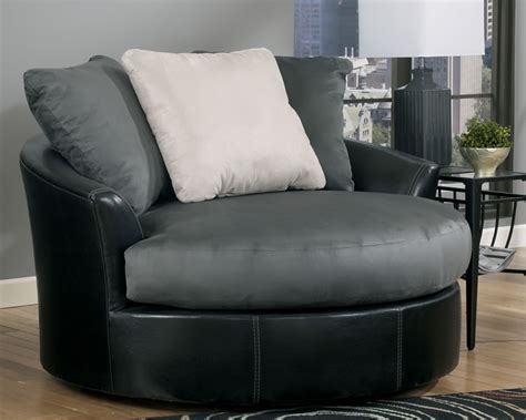 sofa with swivel chair rooms