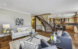 Home Staging Calgary : occupied staging archives staging calgary ~ Markanthonyermac.com Haus und Dekorationen