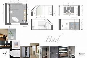 Fh Wiesbaden Innenarchitektur : innenarchitektur zeichnung ~ Markanthonyermac.com Haus und Dekorationen