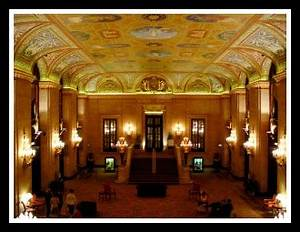unforgettable honeymoon suite in chicago With honeymoon suites in chicago