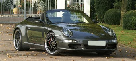 porsche turbo felgen work vs xx 20 inch porsche 911 997 turbo 4s gt3 new wheel rims wheels alloys ebay