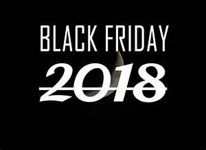 Definition Black Friday : the meaning history of black friday sales and 2018 black friday date donwapz tech blog ~ Medecine-chirurgie-esthetiques.com Avis de Voitures