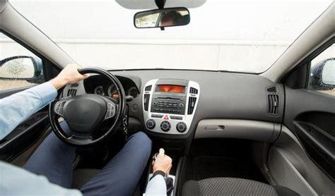 siege auto chauffant sièges auto chauffants un risque pour le sperme