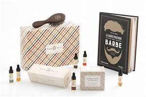 Idée Cadeau Pour Homme : top 10 coffrets barbe rasage id es cadeaux pour homme ~ Teatrodelosmanantiales.com Idées de Décoration