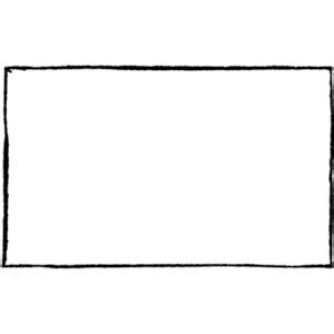 rectangle clipart black and white rectangle clipart black and white clipart panda free