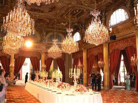 salle des ventes elysee elys 233 e salle des f 234 tes architecture classicisme second empire