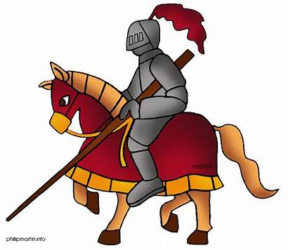 Quia History Subjects Clipart Middle Ages Medieval
