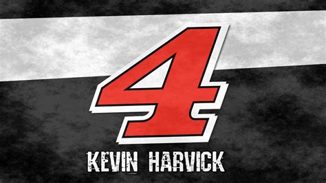 kevin harvick wallpapers  wallpaper cave