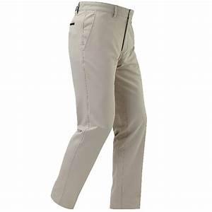 Pantalon De Golf : pantalon de golf footjoy performance le meilleur du golf ~ Medecine-chirurgie-esthetiques.com Avis de Voitures
