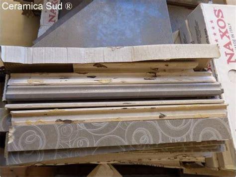 vendita stock piastrelle letto ghirigori di cantori vendita in posot class
