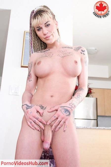 Pantera Porno Videos Hub
