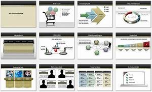 Download free software powerpoint presentation on ebooks directsoftware for Ebook template powerpoint