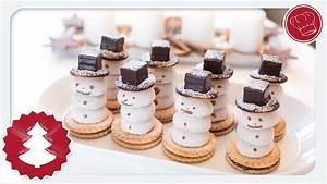 Kleine Weihnachtsgeschenke Basteln : kleine schneem nner aus keksen super weihnachtsgeschenk ~ A.2002-acura-tl-radio.info Haus und Dekorationen