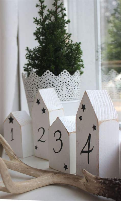 weihnachtsdeko holz basteln die besten 25 weihnachtsdeko aus holz ideen auf weihnachtsdeko aus holz basteln