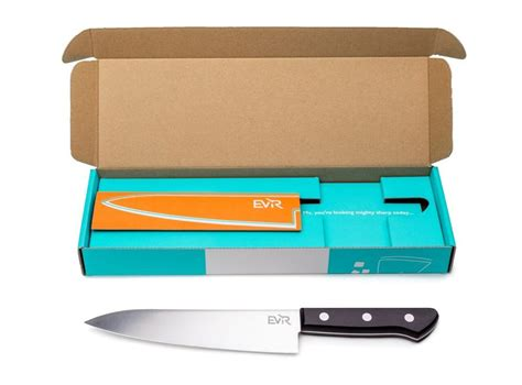 where can i get my kitchen knives sharpened dreams do come true this knife never needs sharpening
