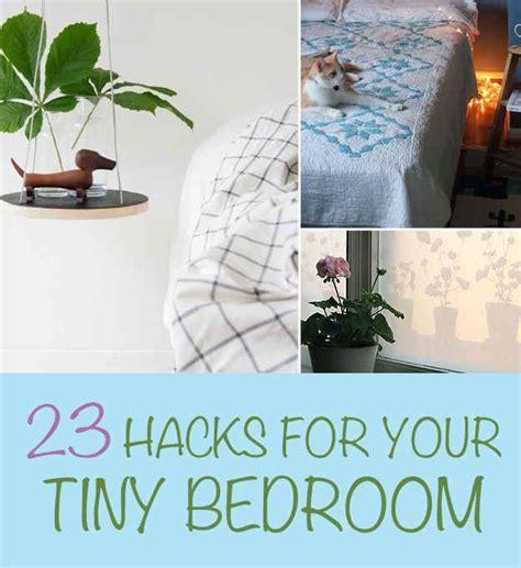 hacks   tiny bedroom bedroom bedroom decor