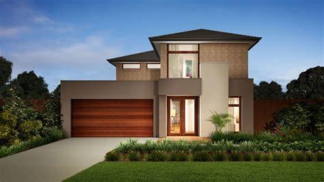 home design ideas q5