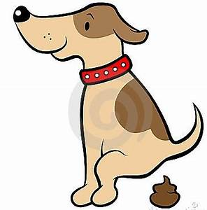 Clip Art Go Dog Go Cover Clipart - Clipart Suggest