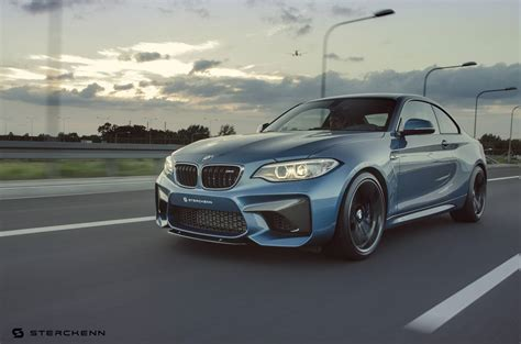 Bmw Parts by Sterckenn Performance Parts For Bmw M2 M3 And M4