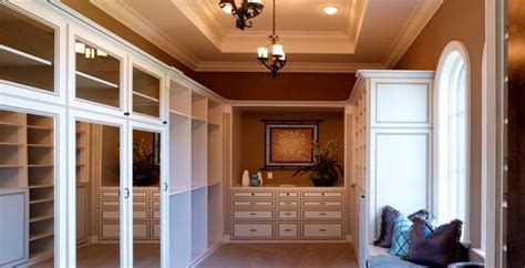closet design ta fl st petersburg jacksonville