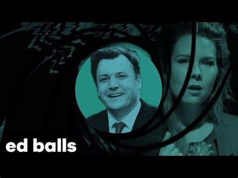 Ed Balls Meme - ed balls know your meme