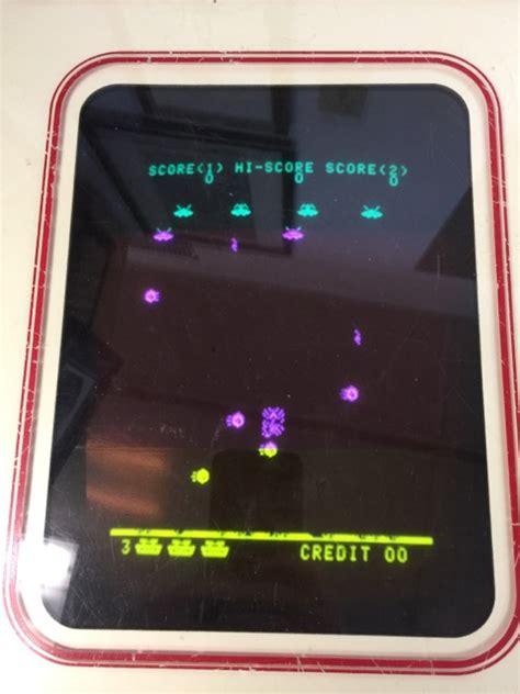 pricing information  universal cosmic monsters rotheblog arcade game blog