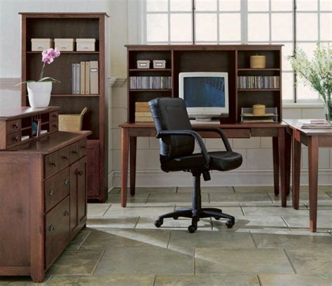 how to build an l shaped desk how to build l shaped desk woodworking projects plans