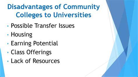 higher education system   usa prezentatsiya onlayn