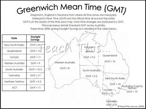 time zones worksheet time alistairtheoptimist