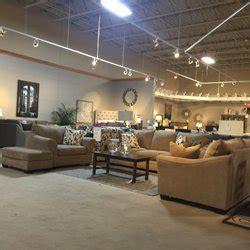 homestore 32 photos 18 reviews furniture